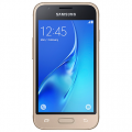 Samsung Galaxy J1 Nxt