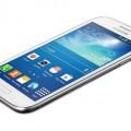 Samsung Galaxy Grand Lite