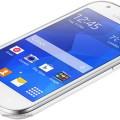 Samsung Galaxy Ace Style 4G