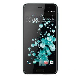 HTC Alpine