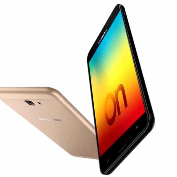 سعر ومواصفات وعيوب Samsung Galaxy On7 Prime 2018 • موبايل فورجي