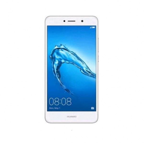 سعر ومواصفات وعيوب Huawei Ascend XT2 • موبايل فورجي