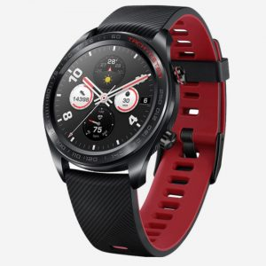 Huawei Watch Magic