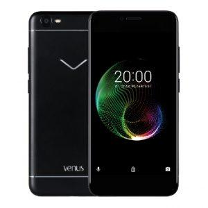 Vestel Venus E3 Plus