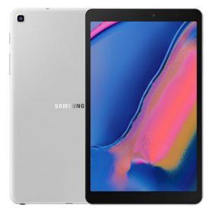Samsung Galaxy Tab A Plus 2019