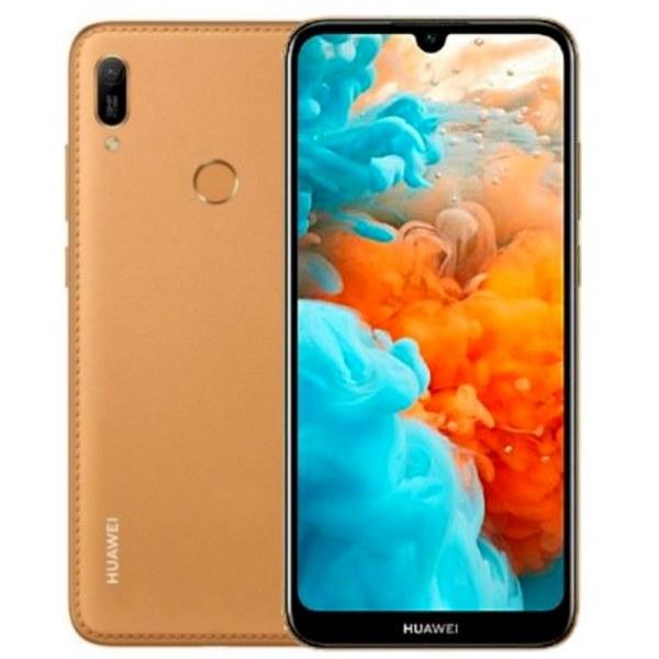 سعر ومواصفات وعيوب Huawei Y6 Prime 2019 موبايل فورجي