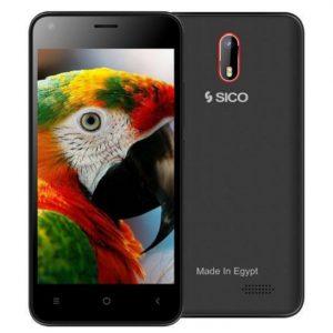 Sico Plus 3 4G