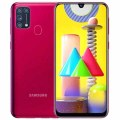 Samsung Galaxy M31