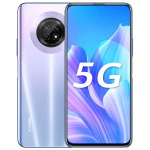 Huawei Enjoy 20 Plus 5G