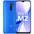 Xiaomi Poco M2